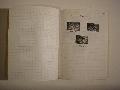 Thumbnail for Trench Book TT I:166-167