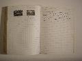 Thumbnail for Trench Book TT I:188-189