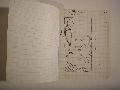 Thumbnail for Trench Book TT I:68-69