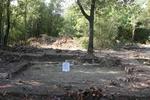 Thumbnail for Site Photo: 24112