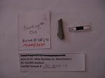 Thumbnail for Photo B of Bone PC-08241