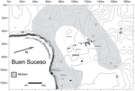 Thumbnail for Buen Suceso site map